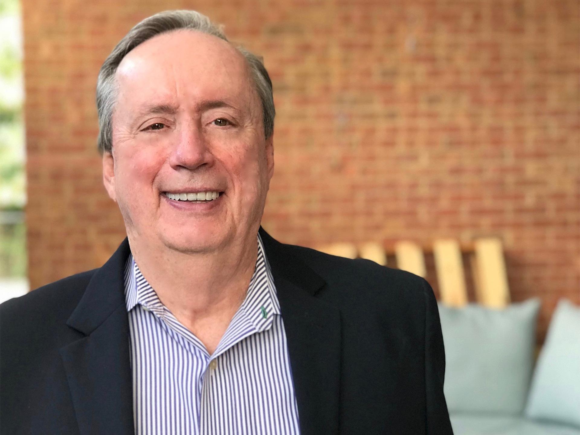 Pastor-Bill-Henneberg